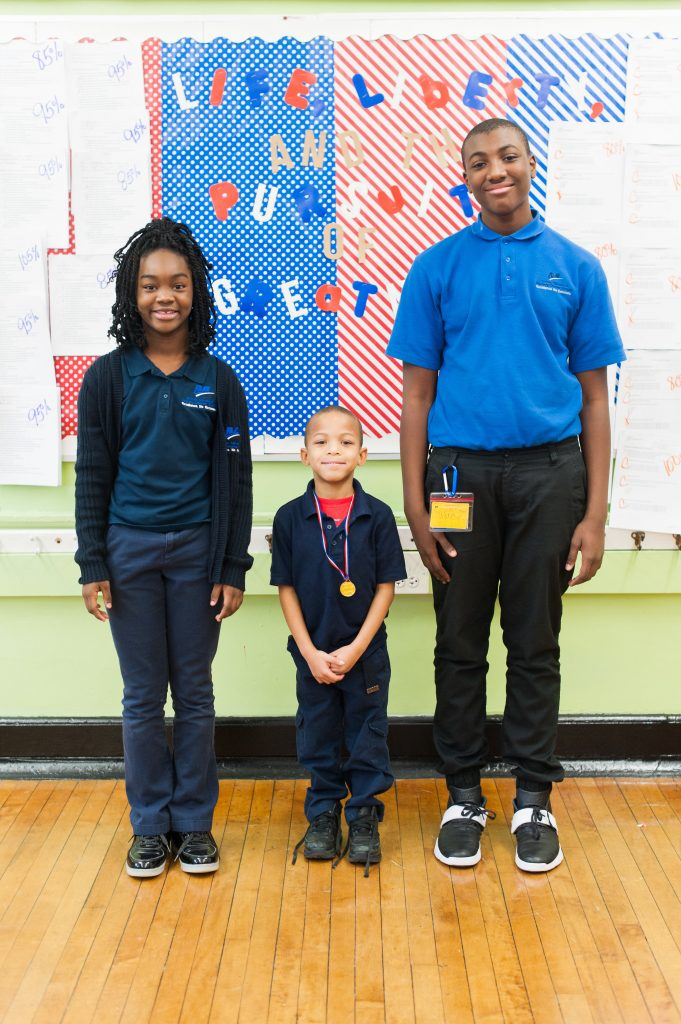 https://masterycharter.org/app/uploads/2017/02/Cleveland.1617.students-all-ages-681x1024.jpg