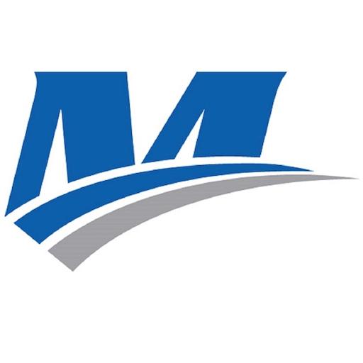 https://masterycharter.org/app/uploads/2017/04/M-logo-512-x-512.jpg