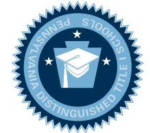 https://masterycharter.org/app/uploads/2020/01/Distinguished-Schools-Seal.jpg