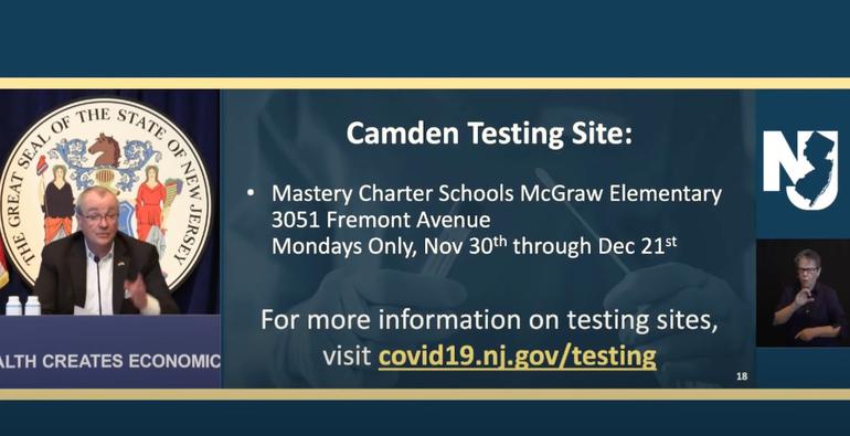 https://masterycharter.org/app/uploads/2020/11/Camden-Murphy-TapintoCamden.png