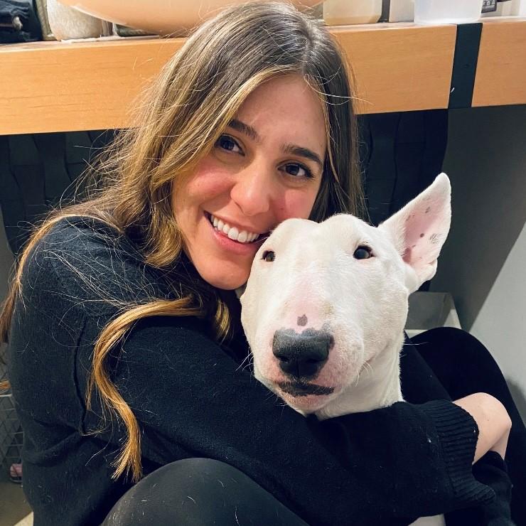 https://masterycharter.org/app/uploads/2020/11/Samantha-DiSanto-Thomas-Special-Education.jpg