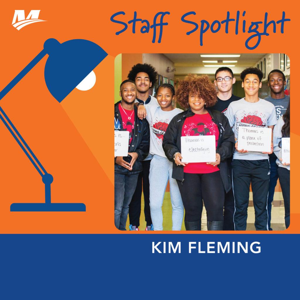 https://masterycharter.org/app/uploads/2020/12/Kim-Fleming.Staff_.Spotlight.2020-1024x1024.jpg
