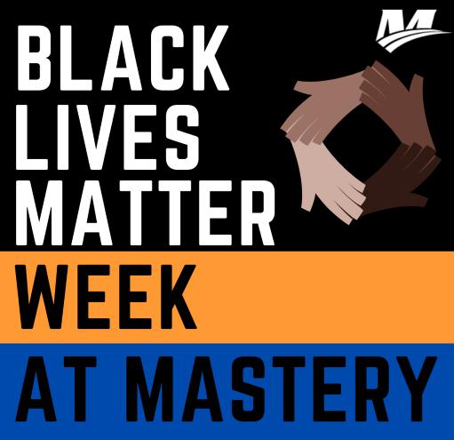 https://masterycharter.org/app/uploads/2021/01/Black-Lives-Matter-Week.png