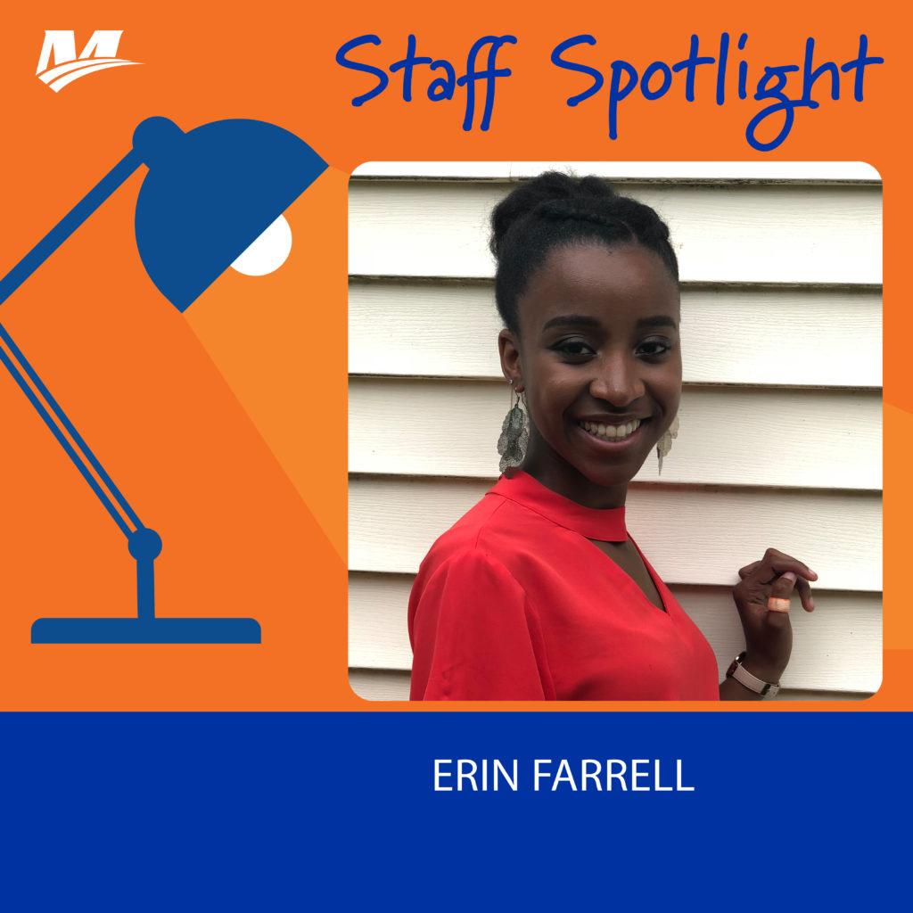https://masterycharter.org/app/uploads/2021/02/instagram.Staff_.Spotlight.2020-Erin-Farrell-1024x1024.jpg