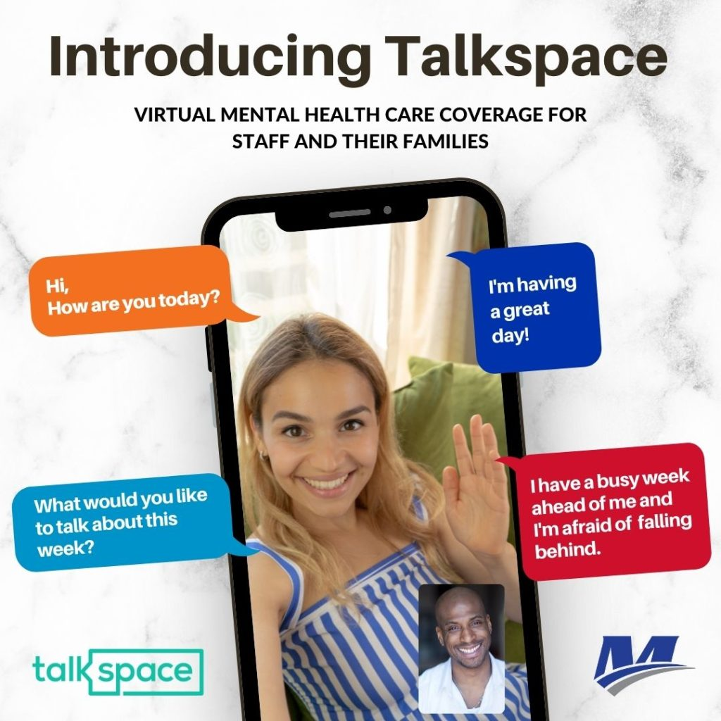 https://masterycharter.org/app/uploads/2021/08/Talkspace-1024x1024.jpg