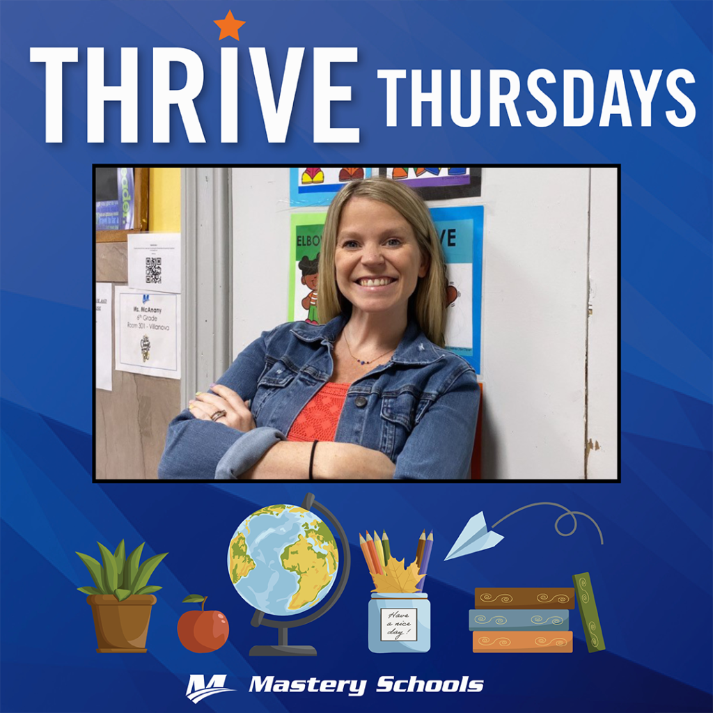 https://masterycharter.org/app/uploads/2021/09/Thrive-Thursdays.IG_.Erin_-1024x1024.png